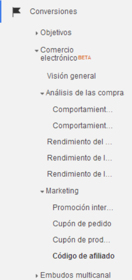 googleanalytics-comercioelectronico3