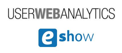 user-web-analytics