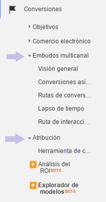 conversiones-usuario-menu