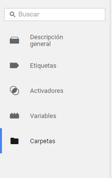 gtm-carpetas-menu