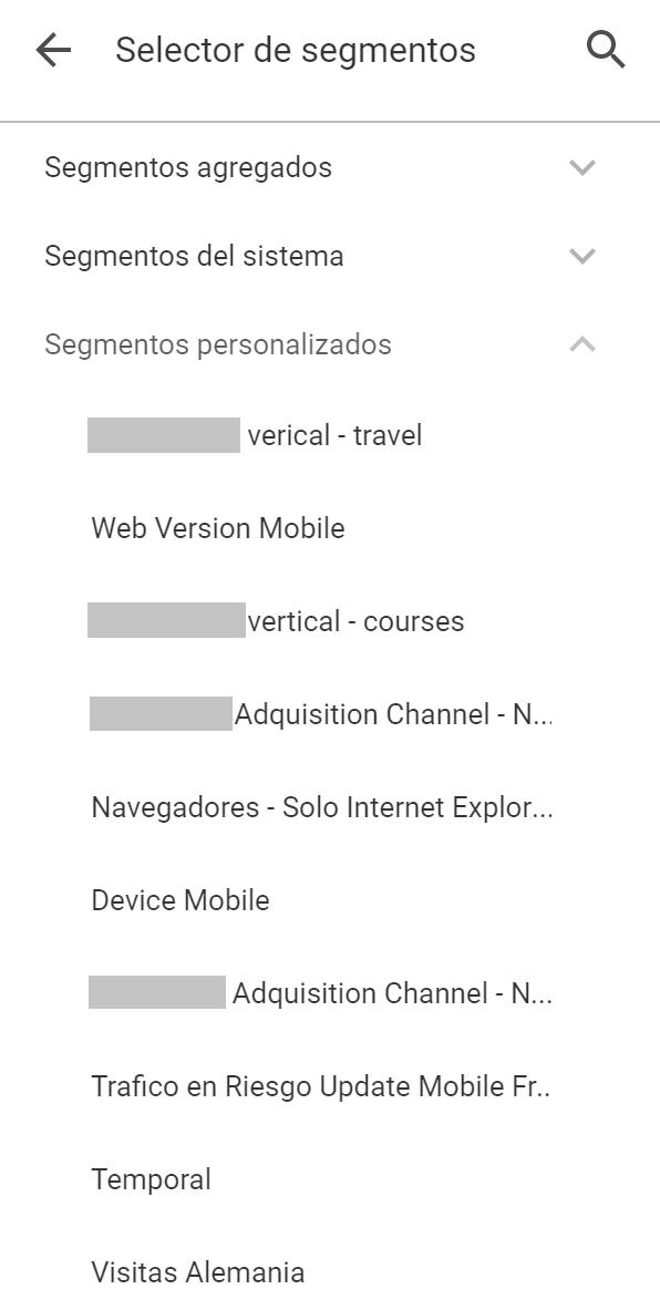 ds-editorwidget-segmentos-seleccionar