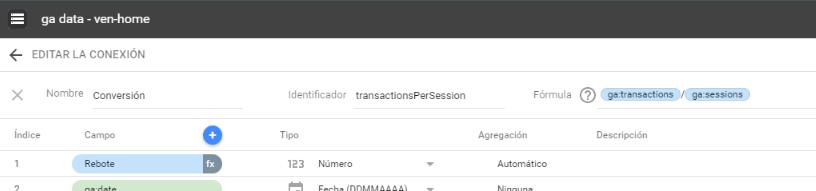 ds-ga-configurar-spreadsheets-como-fuente-añadiendo-calculadas-2