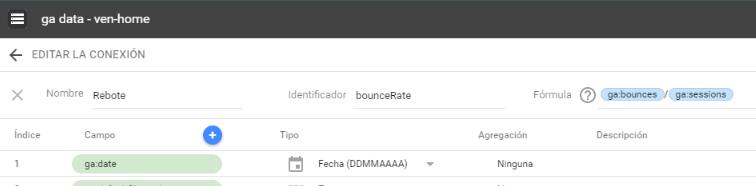 ds-ga-configurar-spreadsheets-como-fuente-añadiendo-calculadas