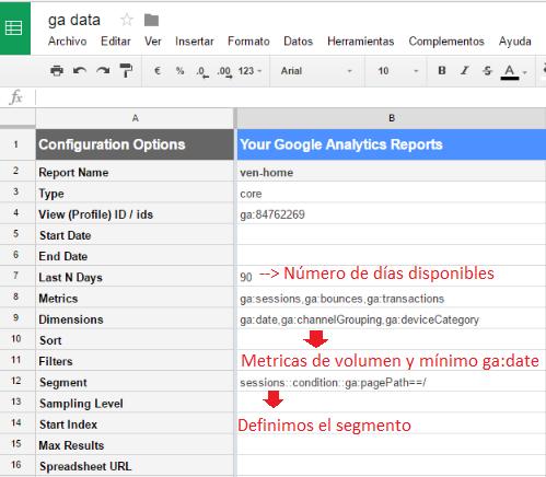 ds-ga-gs-configuracion-report-sementado