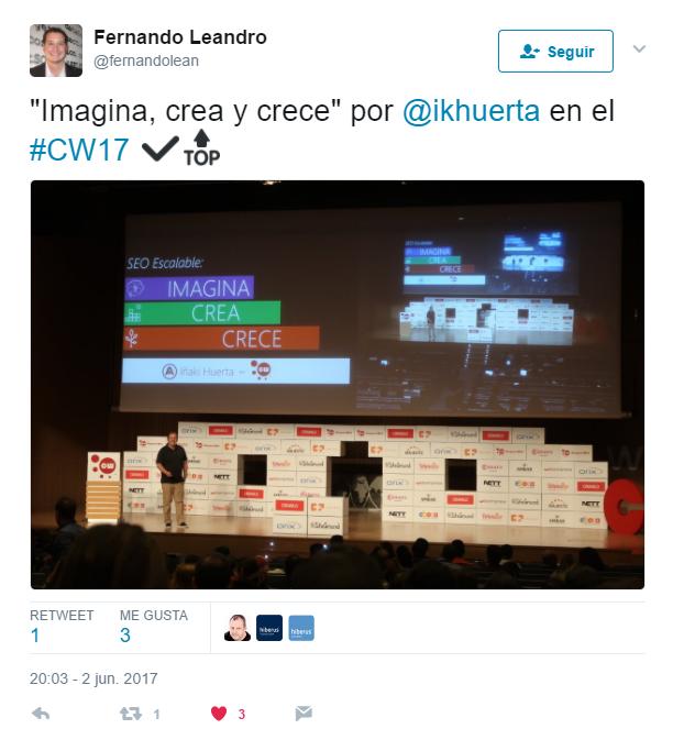imagina-crea-crece-1