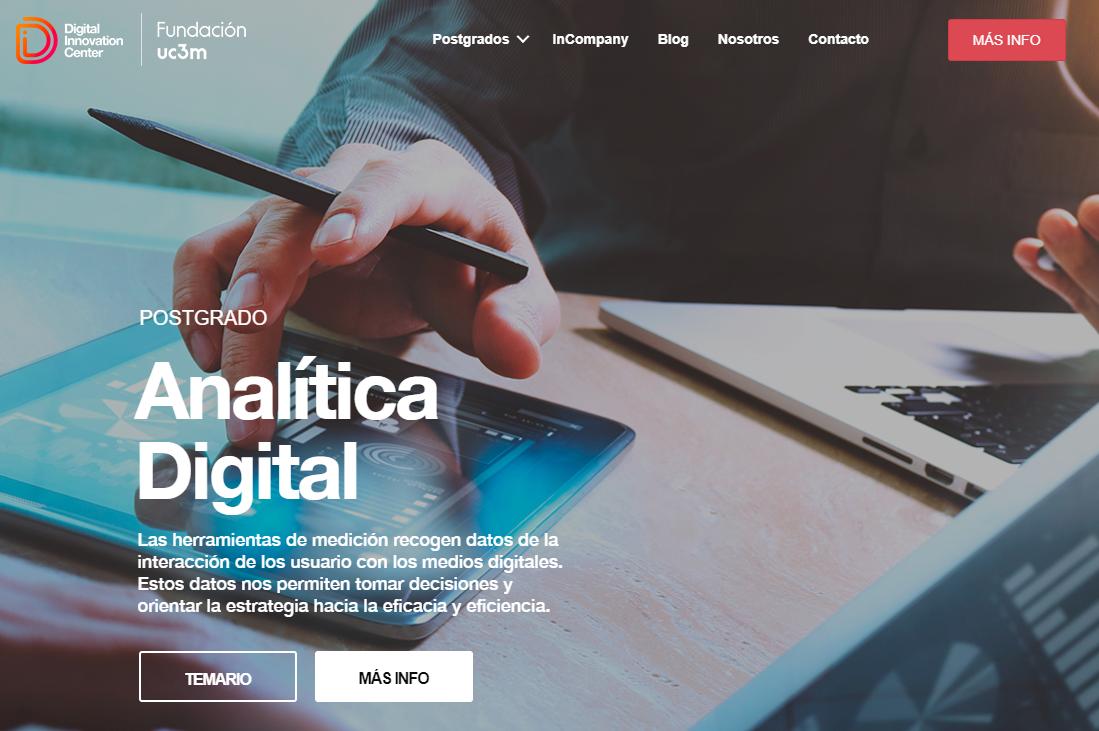 DIC-AnaliticaDigital